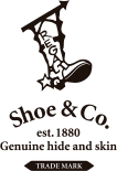 regal_shoe_and_co