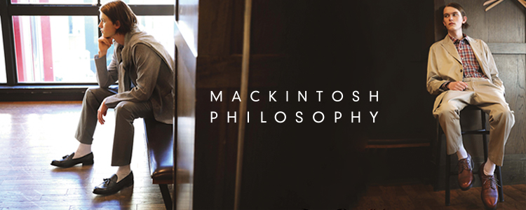 mackintosh-philosophy